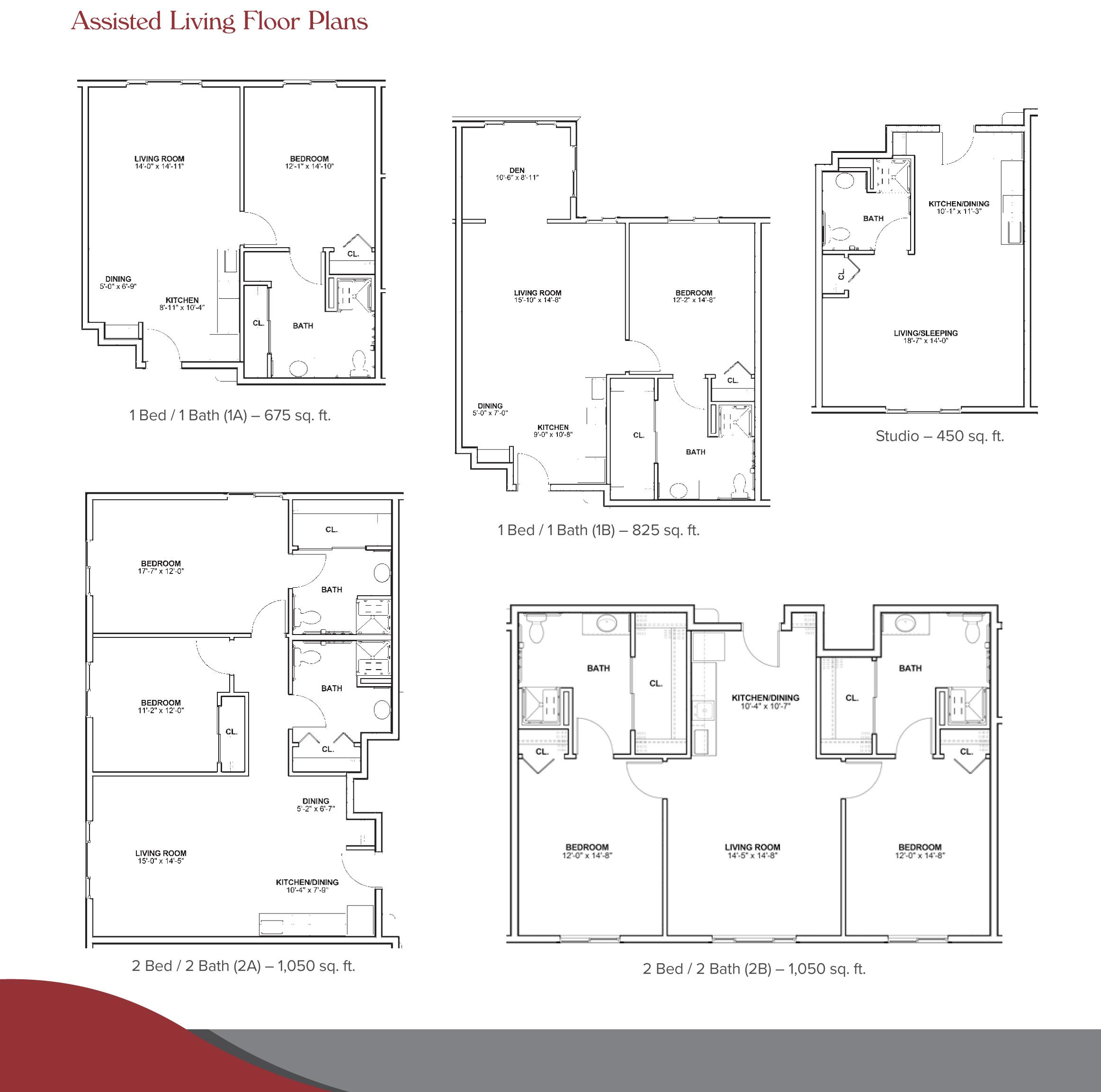 floor-plans