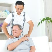 memory assisted living facility