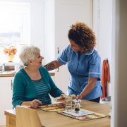 older americans act - assisted living facilities