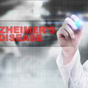 Alzheimer's screening